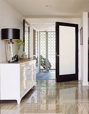 white-foyer-michael berman hb.jpg
