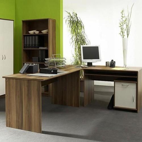 modelos de mesas para escritório