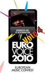 obama 4 freDro on eurovoice2010 (openkharkovonline) Tags: