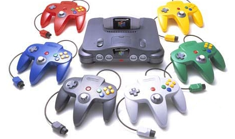 n64-front