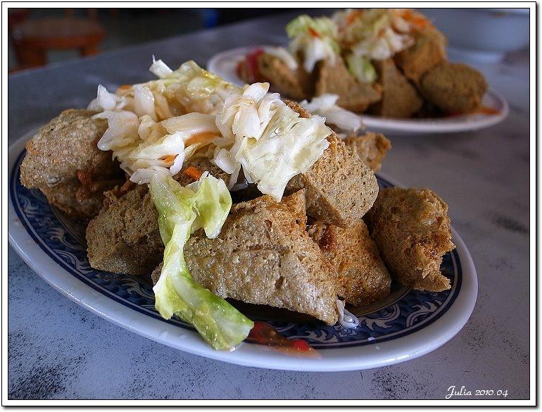 香廚臭豆腐 (8)