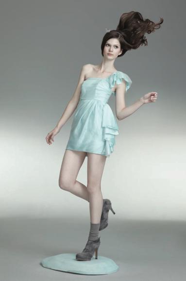 Buttercup_dress