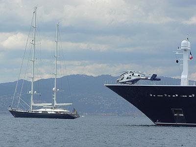 bateaux et hélico.jpg