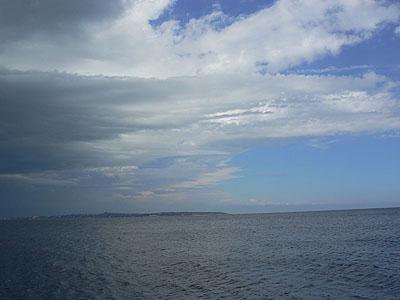 ciel d'orage.jpg