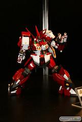 Super Robot Chogokin de Bandai 4620670015_c0108224a1_m