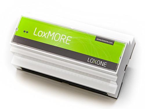 Loxone's most interesting Flickr photos | Picssr