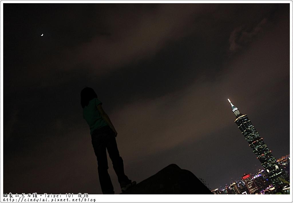20100519_036