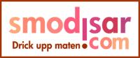 Smodisar.com