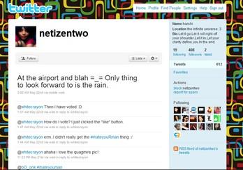 netizentwo