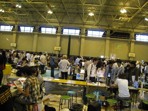 20100523_MakeTokyoMeeting05 039
