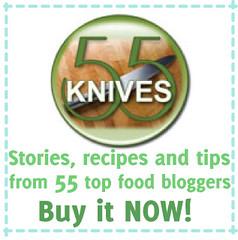 55 knives