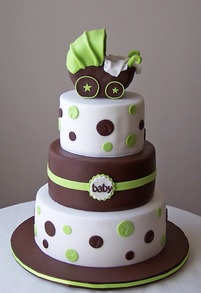 Best Cakes In Mississauga