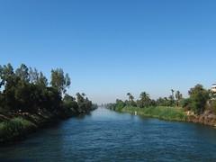 El-Balyana Countryside.9 (WilliamSitu) Tags: egypt abydos templeofseti