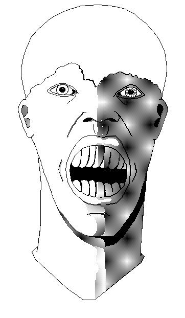 Безумие
