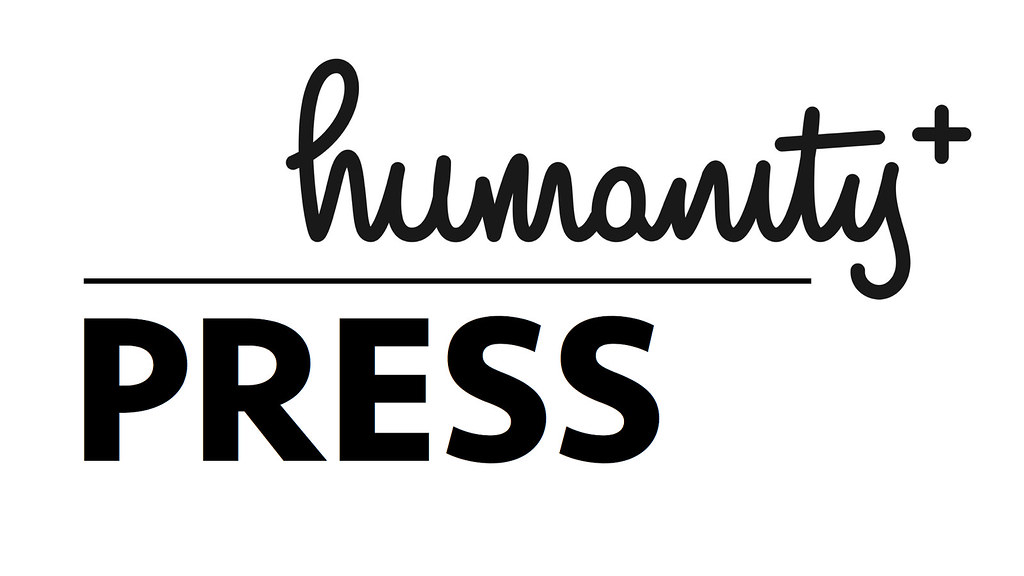 Humanity+ Press Logo