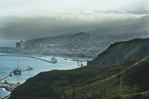 Santa Cruz de Tenerife_web.
