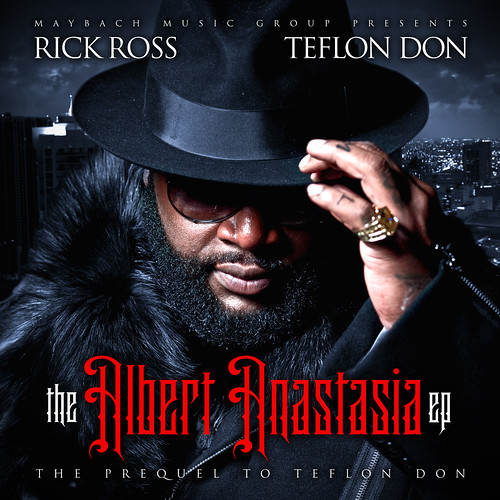 00-rick_ross-the_albert_anastasia_ep-front-2010