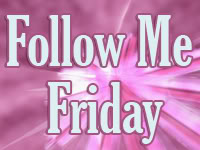 followmefriday