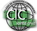 Colegio de Ingenieros Comerciales de Santa Cruz