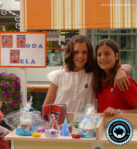 niños-emprendedores-3
