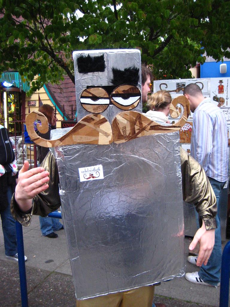 2010-05-27 robot 001