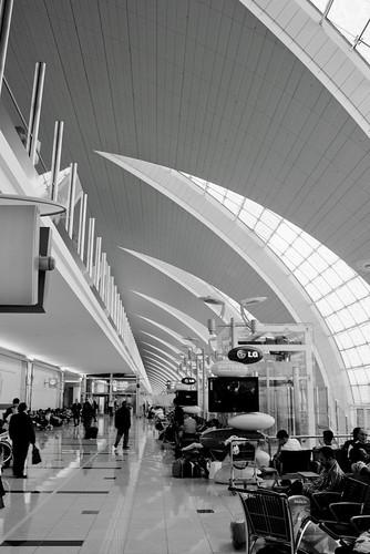 e6b6d2250 10 consejos para pasar el control de seguridad del aeropuerto sin problemas  | Tremendo Viaje