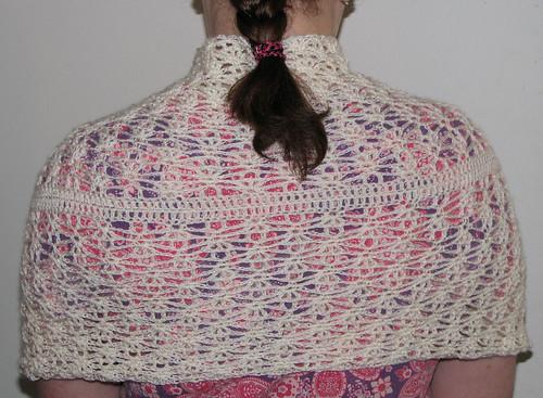 moebius-shawl-back