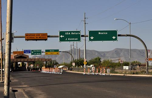 Douglas (AZ) United States  City new picture : ... : Most interesting photos from Douglas, Arizona, United States