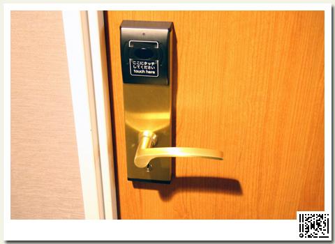 京都_Hotel APA03.jpg