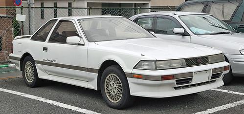 800px-Toyota_Soarer_20_001