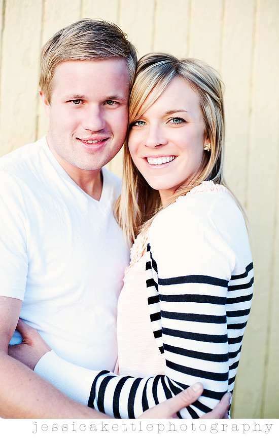 abby+tanner_engagement158