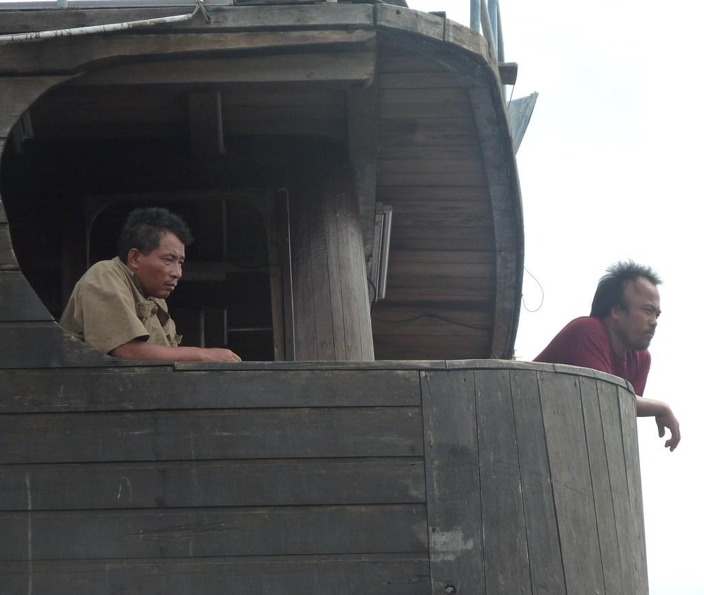 Java-Jakarta (113)