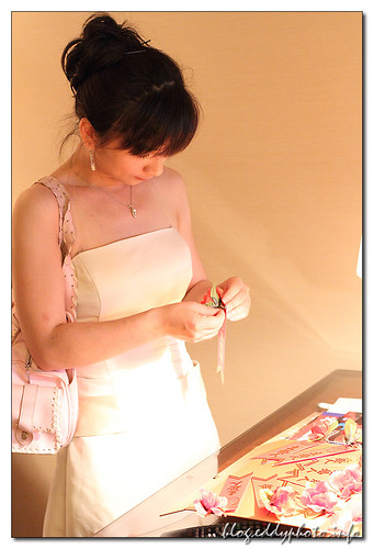 20100523_260.jpg