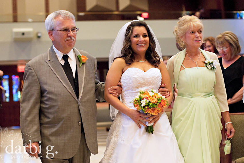 DarbiGPHotography-Louisville wedding-Kansas City wedding photographer-TW-Blog1-169