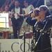 Patricia Medina voz