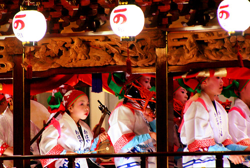 hamamatsu festival #3