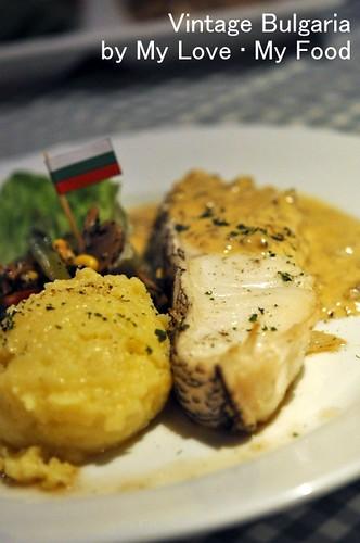 2010_05_28 Vintage Bulgaria 028a