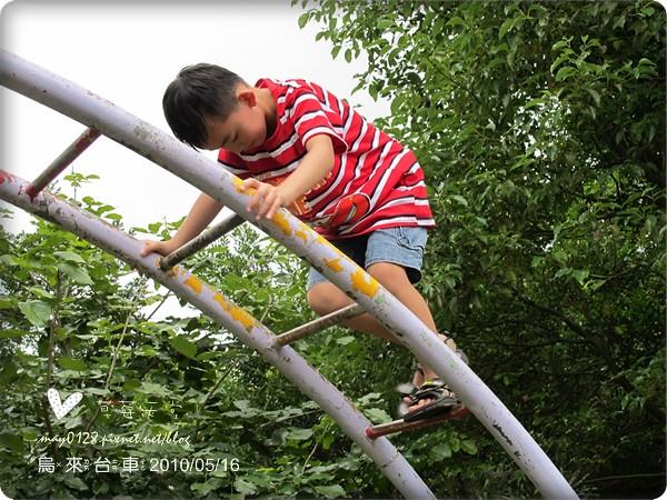 屈尺國小25-2010.05.16
