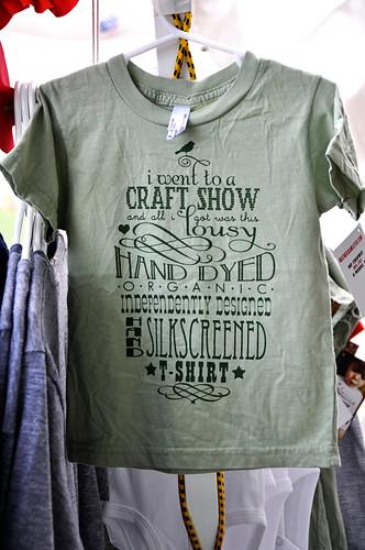 HeatherJeanyEtsyTshirt