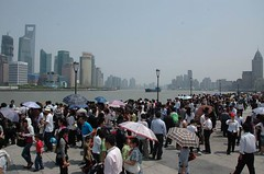 2010-05-02_DSC_0008 (becklectic) Tags: china river shanghai bund 2010 huangpu puxi thenewbund