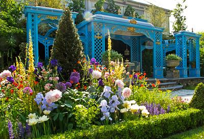 2010-05-25   Chelsea Flower Show  273.jpg