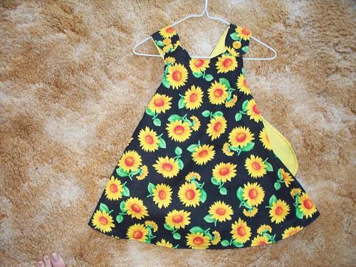 little girls dresses 001