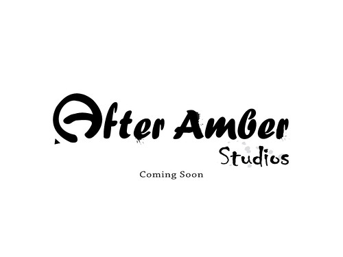 after_amber_logo2
