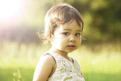 DSC_0996 (Jennifer Blake Photography) Tags: lighting baby girl kids children kid toddler infant babies c