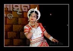 Shri.Purnashree Raut (bikashdas) Tags: india orissa odissi cuttack barabatinrutyosav