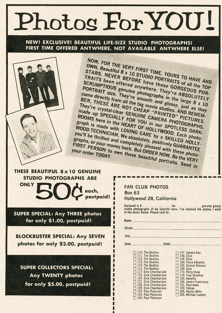BeatlesTalk-047