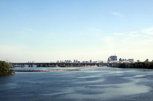 Bonnke Kyiv 167