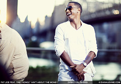 """Fat Joe feat. Trey Songz """"Ain't About Money"""" [ Photos by DianaLevine.com ] (Diana Levine [DianaLevine.com]) Tags: musicvideo parris fatjoe redcamera setphotos treysongz dianalevine mattworkman goreela aintaboutmoney aintaboutthemoney"""