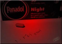 محتاج نـوم ..ظل .. احلامـ .. (Arwa.Y.D) Tags: محتاج ظل نـوم احلامـ