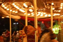 LBI Merry-Go-Round